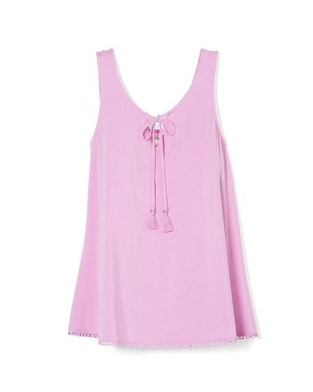c5e6ae1c609 Women's Luxurious Sleepwear | Soma - Soma
