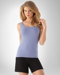 Seamfree Fabulous Cami
