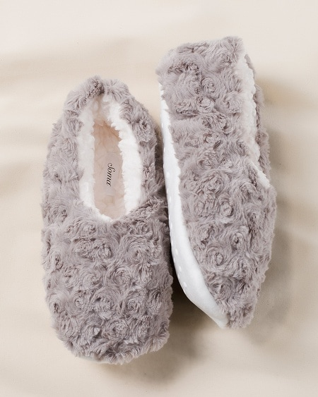 Shop Slippers for Women - Sleepwears - Soma