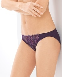 Limited Edition Sensuous Lace Bikini