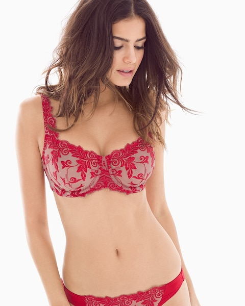 500ac1f5cdb13 Shop Great Deals on the Soma Bra Collections - Soma