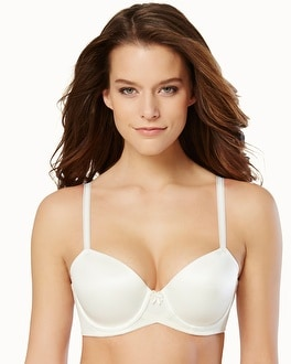 Sensuous Sides Full Coverage Bra