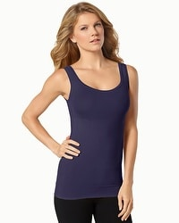 Slimming Cami Navy
