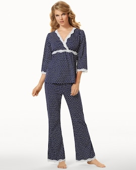 Shop Pajama Sets for Women - Sleepwear for Women - Soma 4fd6f552e