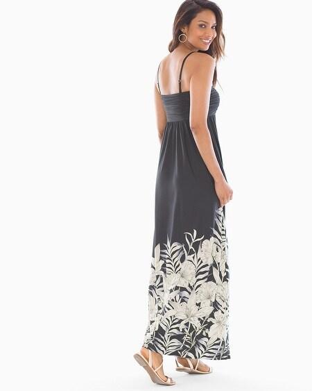 915d386f602 Shop Maxi Dresses for Women - Women s Dresses - Soma