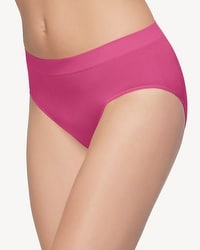 Wacoal B Smooth Brief Panty