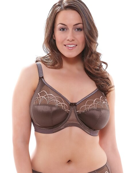 1fbfb2157 Elomi Cate Side Support Bra - Soma