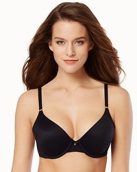 Embraceable Demi Bra