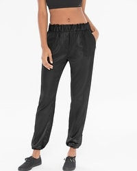X by Gottex Jogger Pants