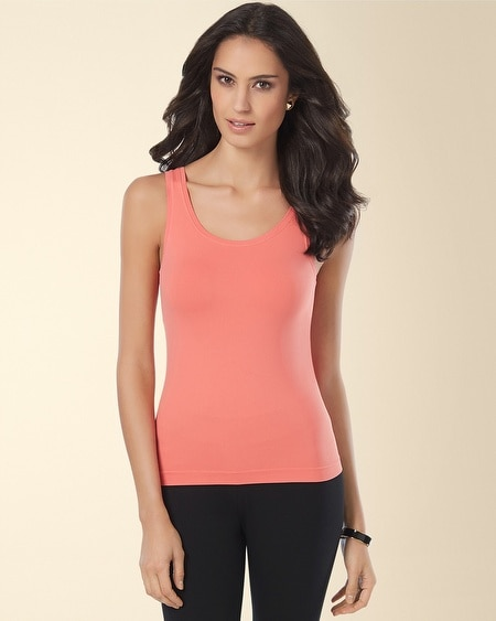 Smoothing Seamfree Cami