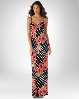 Addison Secret Maxi Dress