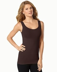 Slimming Cami Java