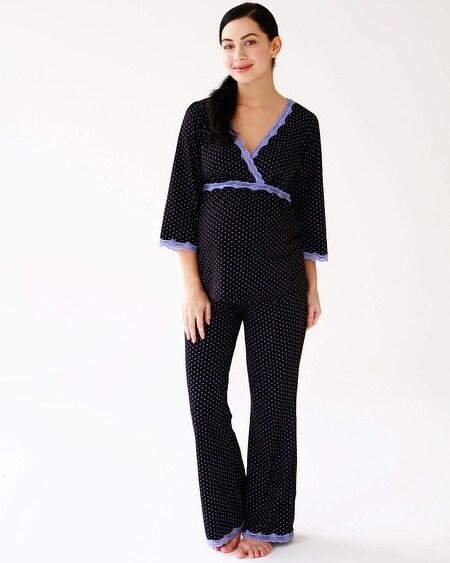 00c9eb922 Shop Pajama Sets for Women - Sleepwear for Women - Soma