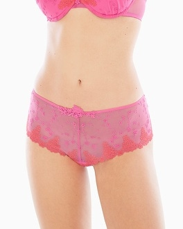 Passionata White Nights Hipster Panty