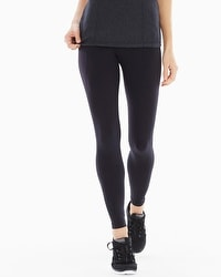 MSP by Miraclesuit Slimming Ankle Pants Black