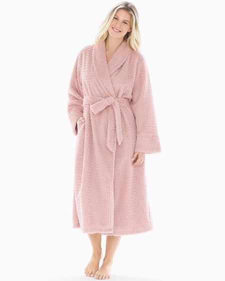 Women\'s Robes | Soma - Soma