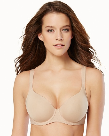 Full Coverage Allura Bra