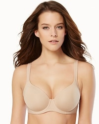 Travelers Full Coverage Allura Bra