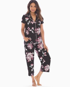 446cab57d51 Women's Luxurious Sleepwear | Soma - Soma