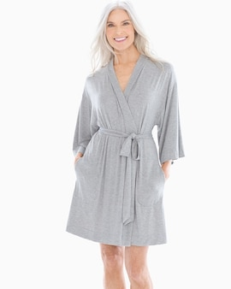b77bb83414 Shop Women s Sleepwear   Pajamas - New Arrivals - Soma