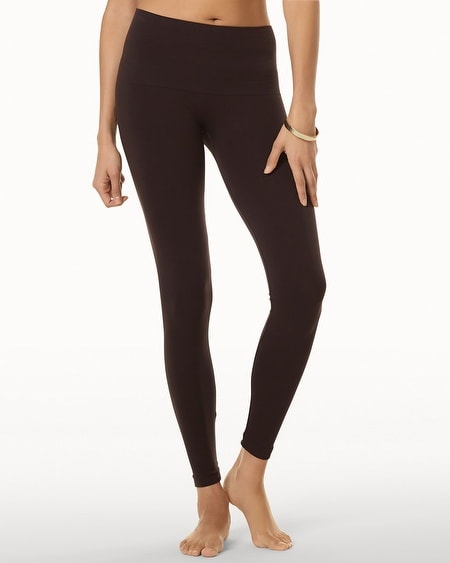 Slimming Legging Java