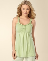 Embraceable Margarita PJ Cami