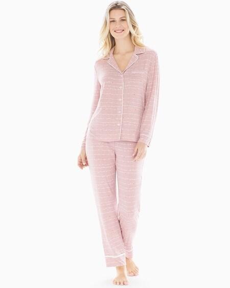 pajamas show all soma