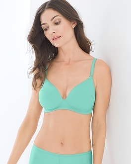 Memorable Wireless Bra