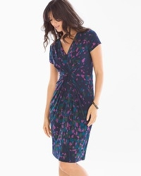 Leota Catherine Dress Prism