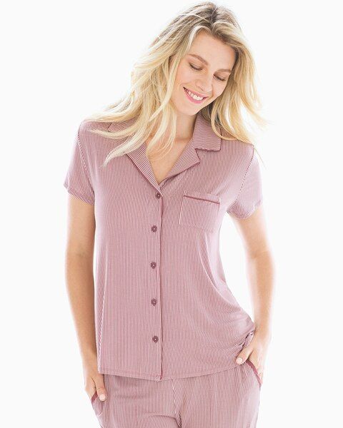 Shop Cashmere Loungewear for Women - Soma 1d453cfd7