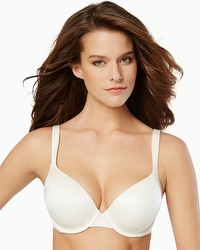 Enhancing Shape Full Coverage Bra