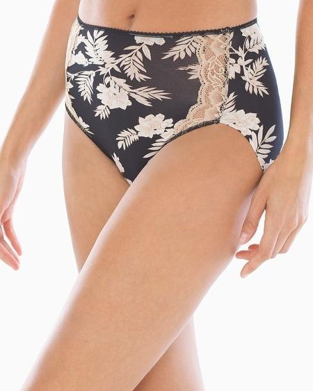 8feed50c1 Shop Vanishing Edge Panties - Invisible Underwear - Soma