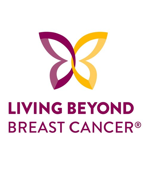 570004993. Video. Zoom. Breast Cancer Awareness Donation