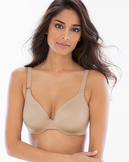 Full Coverage Bra USE 570147012