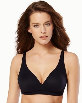 Embraceable Wirefree Unlined Heidi Bra