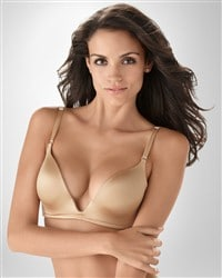 Multi Way Plunge Bra