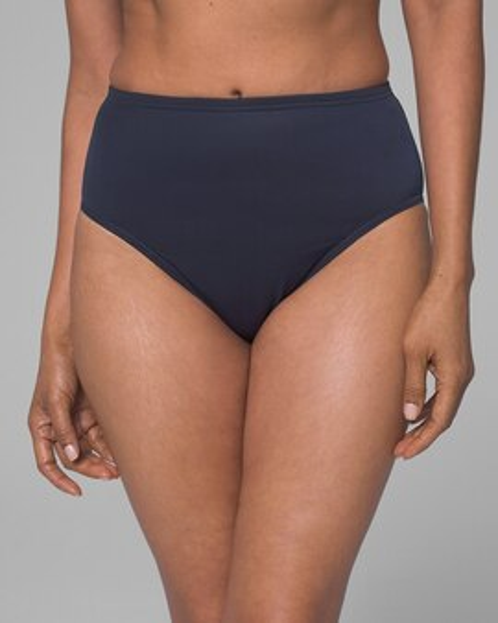b10b591500 Shop Swim Bottoms - Women's Swimwear- Free Shipping - Soma