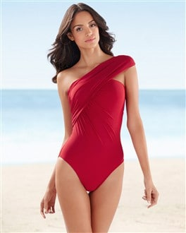 Magicsuit Goddess One Piece