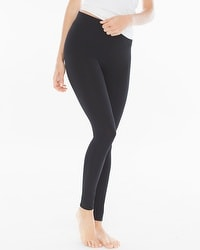 Perfect Pant Legging
