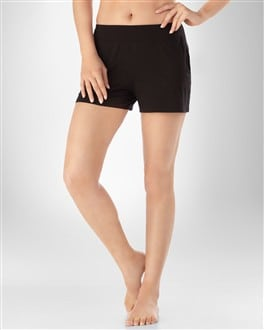 Embraceable Cool Nights Traeze PJ Short