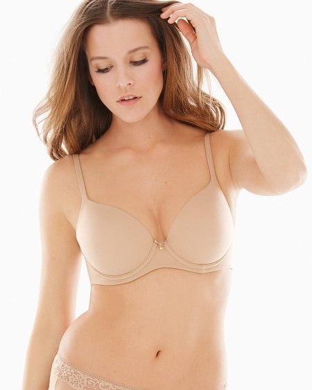 Full Coverage Bra - Use New style 570134321