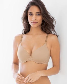 Embraceable Average Coverage Bra