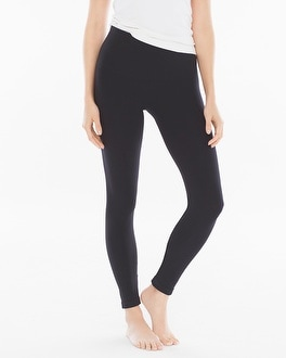 Perfect Pant Slimming Legging