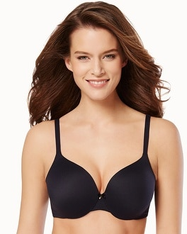 Embraceable No Show Minimizer Bra