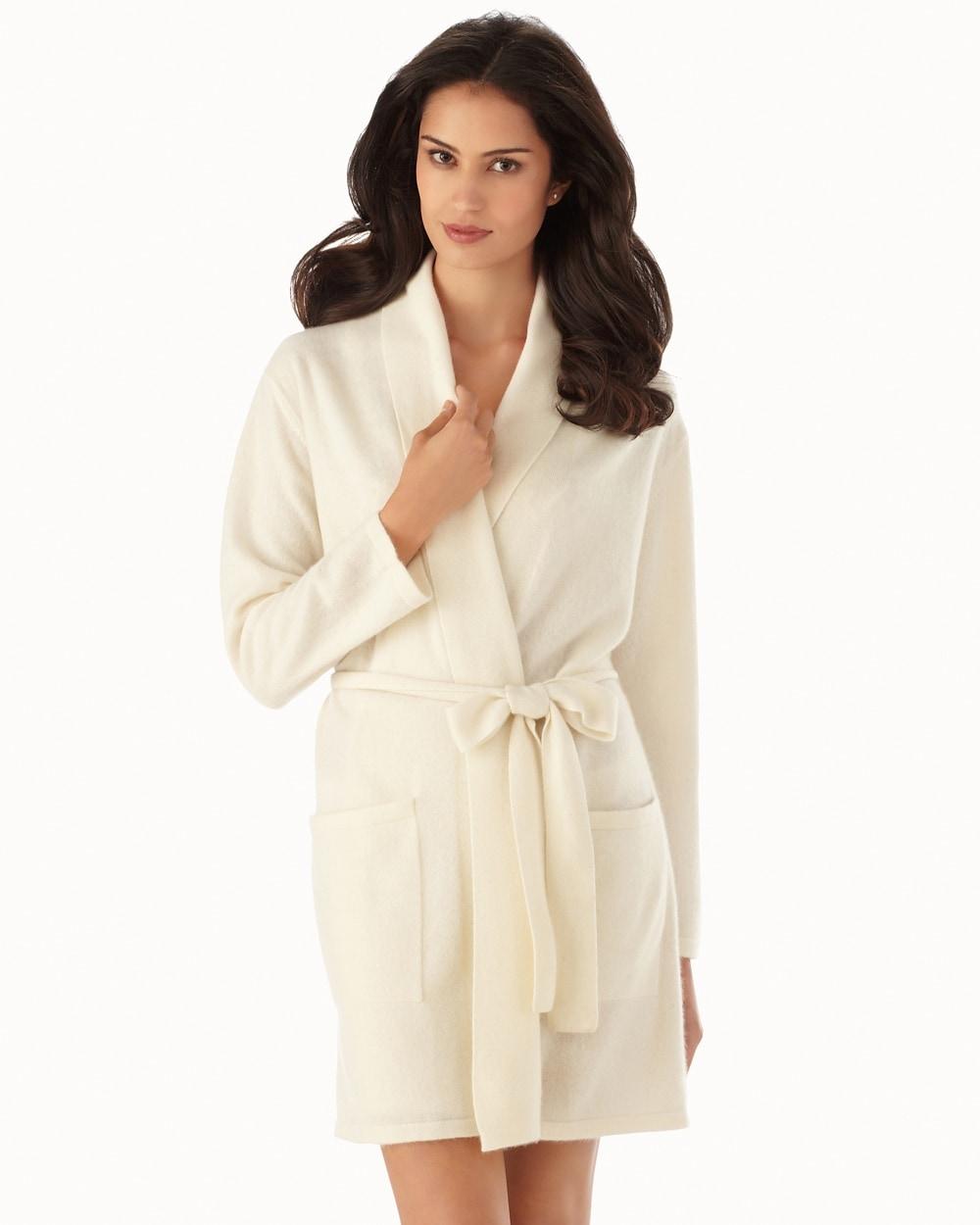 Robes de mari e plano tx peinture for Dallas de conservation de robe de mariage