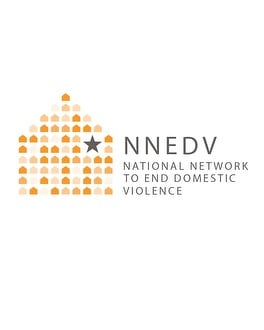 National Network to End Domestic Violence Donation