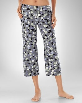 Embraceable Cool Nights Blissful PJ Crop
