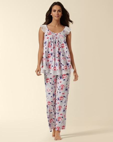 Kiss By A Rose PJ Set