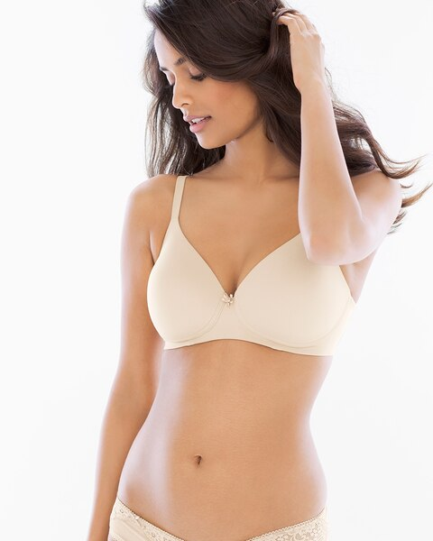 53ecfe0f9a Wireless Bra - Soma