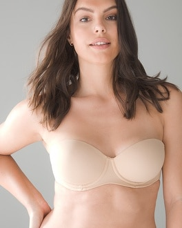 Embraceable Multi Way Bra